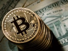 Bitcoin Currency: Exchange Rate Within Digital Money