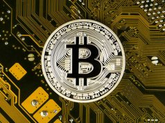 Earn Bitcoins: More Creative Ways On How to Do It Online