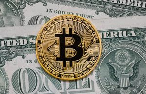 Why Bitcoin is Considered As The Almost Perfect Currency