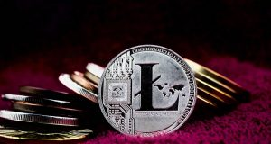 3 Advantages Of Litecoin And Why You Should Invest In It