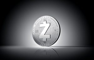 3 Important Reasons Why You Should Invest in ZCash