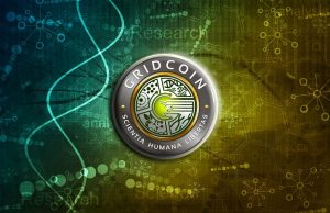 How To Solve Financial Problems With Gridcoin