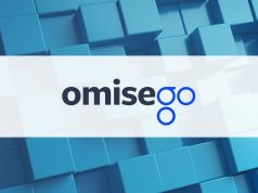 OMG is Here to Stay: A Guide to OmiseGO Cryptocurrency