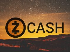 What You Need To Know About Investing In Zcash
