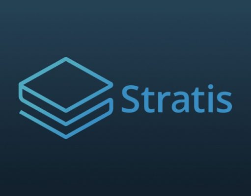 Why Stratis Cryptocurrency Is Easy And Convenient To Traders