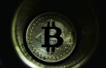 2 Things You Are Getting Wrong About Bitcoins