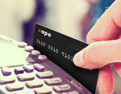 Bitcoin Debit Cards You Need In Your Life Right Now