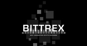 What Everybody Ought To Know About Bittrex Exchange