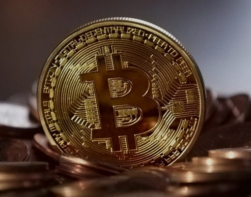 How Ideal Investing in the Bitcoin Market Can Be