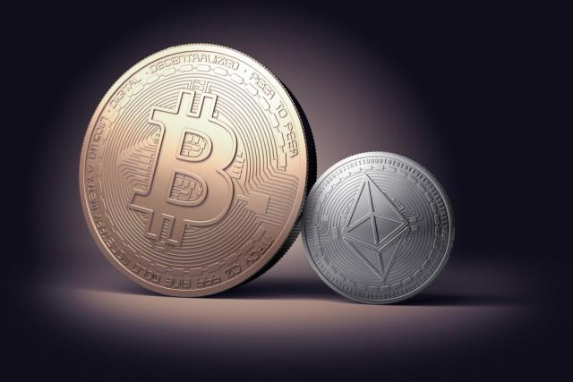 Bitcoin-Ethereum-e1497616324962