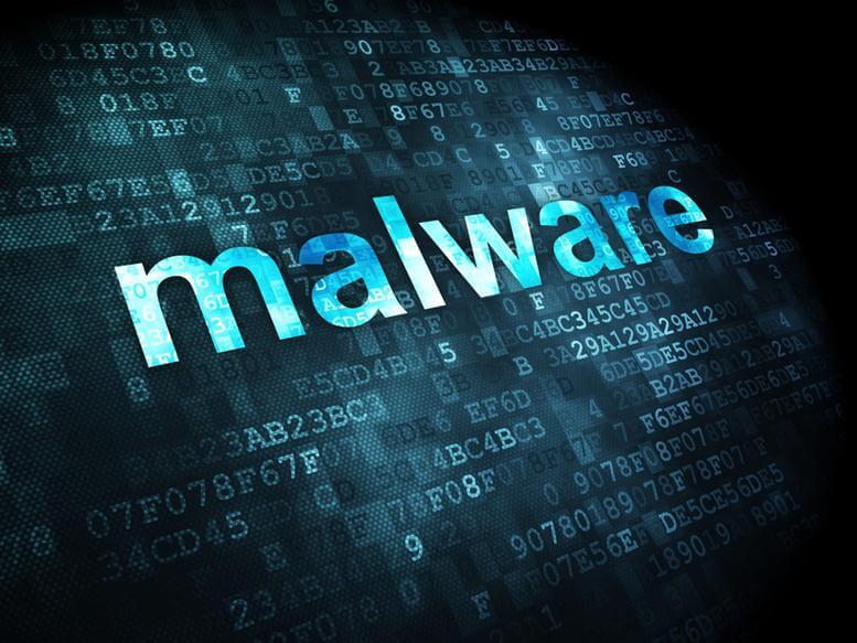 Rocke Malware
