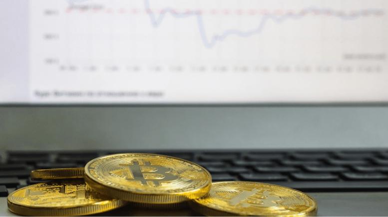 Bitcoin Generation suspension