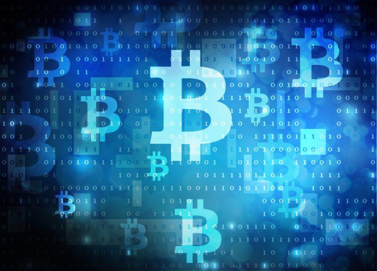 VanEck Bitcoin ETF
