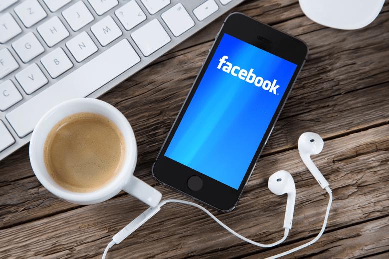 Facebook Crypto Ad Ban