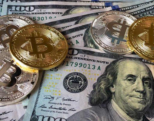 crypto coin 1