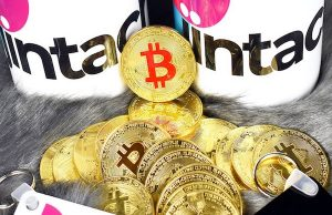 5 Bitcoin Alternatives for Those Who Doesn't Have a Fortune Yet 1