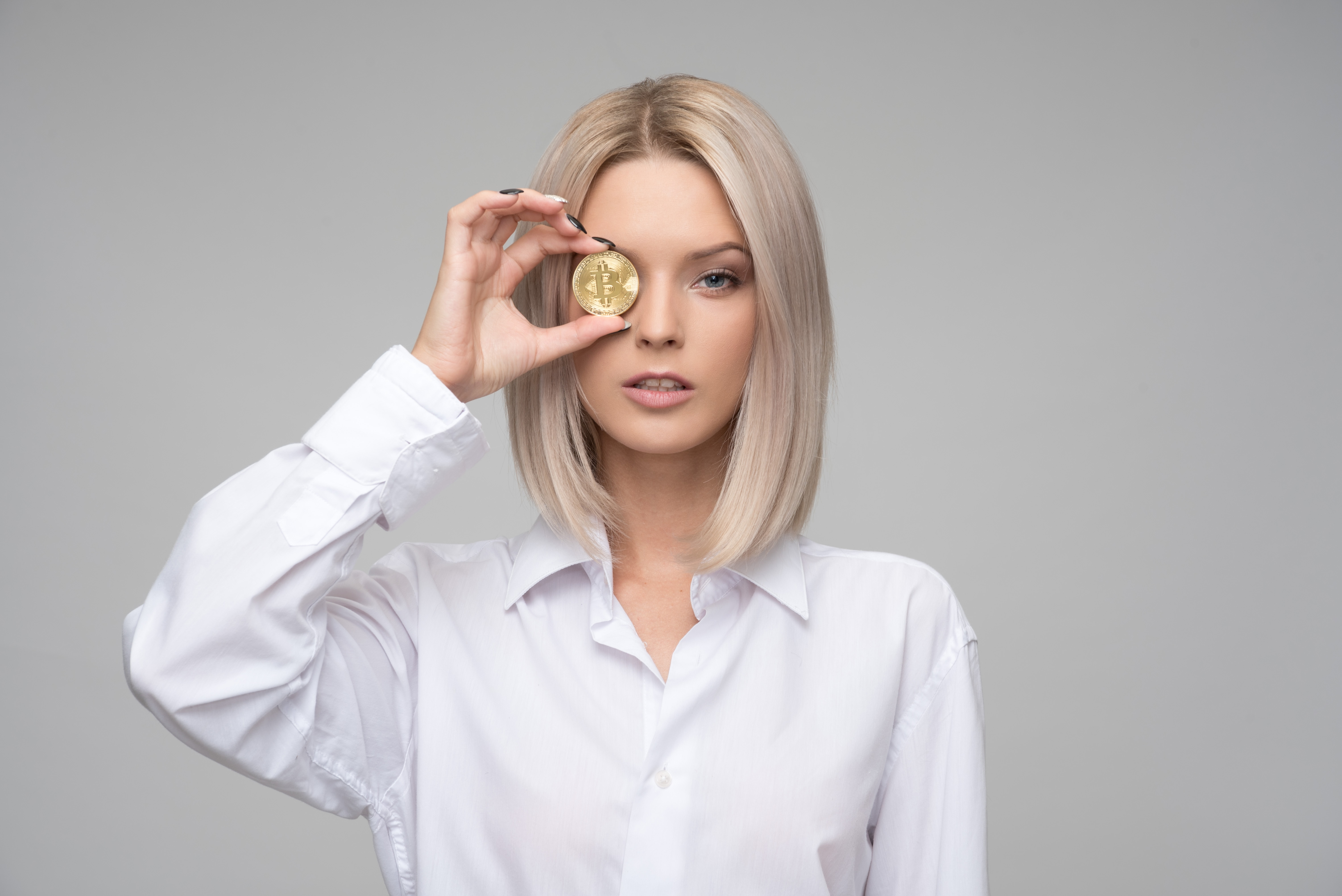 5 Bitcoin Alternatives for Those Who Doesn't Have a Fortune Yet 2