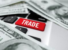 Trade and Win on Mandala Exchange
